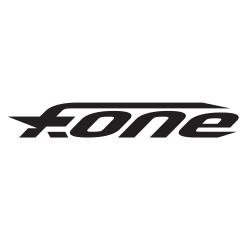 F-One lijnensets
